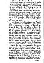 giornale/TO00195922/1738/unico/00000042