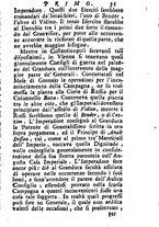 giornale/TO00195922/1738/unico/00000043