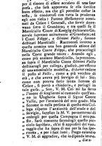 giornale/TO00195922/1738/unico/00000044