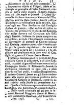 giornale/TO00195922/1738/unico/00000045