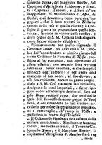 giornale/TO00195922/1738/unico/00000046
