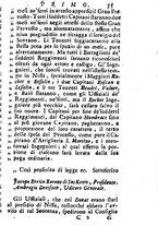 giornale/TO00195922/1738/unico/00000047
