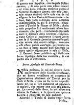 giornale/TO00195922/1738/unico/00000048