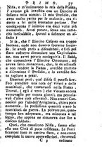 giornale/TO00195922/1738/unico/00000049