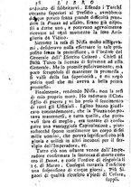 giornale/TO00195922/1738/unico/00000050