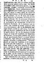 giornale/TO00195922/1738/unico/00000051