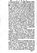 giornale/TO00195922/1738/unico/00000052