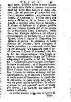 giornale/TO00195922/1738/unico/00000053