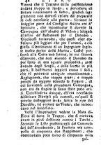 giornale/TO00195922/1738/unico/00000054