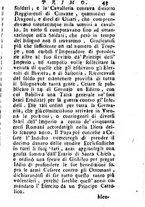 giornale/TO00195922/1738/unico/00000055