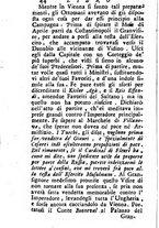 giornale/TO00195922/1738/unico/00000056