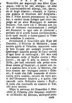 giornale/TO00195922/1738/unico/00000057