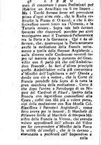 giornale/TO00195922/1738/unico/00000058