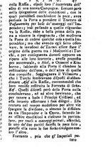 giornale/TO00195922/1738/unico/00000059