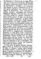 giornale/TO00195922/1738/unico/00000061
