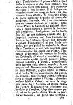 giornale/TO00195922/1738/unico/00000062