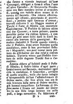 giornale/TO00195922/1738/unico/00000063