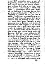 giornale/TO00195922/1738/unico/00000064