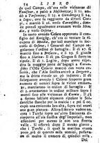 giornale/TO00195922/1738/unico/00000066