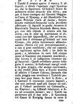 giornale/TO00195922/1738/unico/00000068