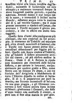 giornale/TO00195922/1738/unico/00000069