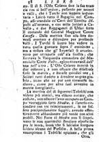giornale/TO00195922/1738/unico/00000070