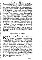 giornale/TO00195922/1738/unico/00000071