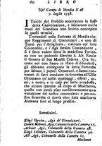 giornale/TO00195922/1738/unico/00000072