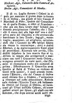 giornale/TO00195922/1738/unico/00000073