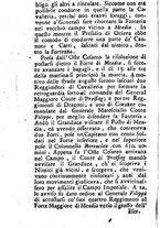 giornale/TO00195922/1738/unico/00000074