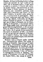 giornale/TO00195922/1738/unico/00000075