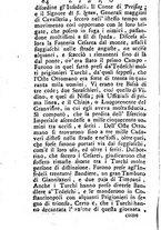 giornale/TO00195922/1738/unico/00000076