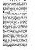 giornale/TO00195922/1738/unico/00000077