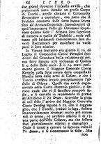 giornale/TO00195922/1738/unico/00000078