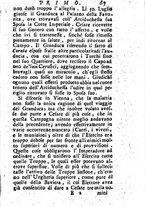giornale/TO00195922/1738/unico/00000079