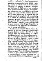 giornale/TO00195922/1738/unico/00000080