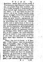 giornale/TO00195922/1738/unico/00000081