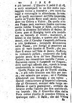 giornale/TO00195922/1738/unico/00000082