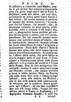 giornale/TO00195922/1738/unico/00000083