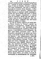 giornale/TO00195922/1738/unico/00000084