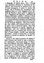 giornale/TO00195922/1738/unico/00000085