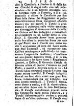 giornale/TO00195922/1738/unico/00000086