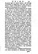 giornale/TO00195922/1738/unico/00000087