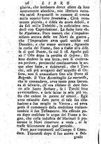 giornale/TO00195922/1738/unico/00000088