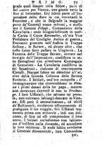 giornale/TO00195922/1738/unico/00000089