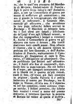 giornale/TO00195922/1738/unico/00000090