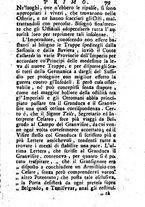 giornale/TO00195922/1738/unico/00000091