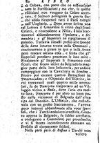 giornale/TO00195922/1738/unico/00000092