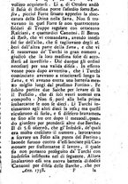 giornale/TO00195922/1738/unico/00000093