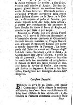 giornale/TO00195922/1738/unico/00000094